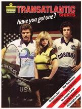 admiral-nasl-shirts