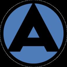 Akademik Sofia