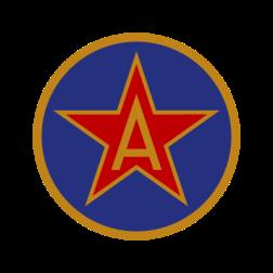 ASA Bucuresti (Rom)