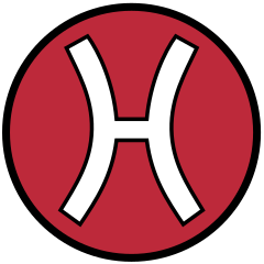 Berliner SC Hota 1921