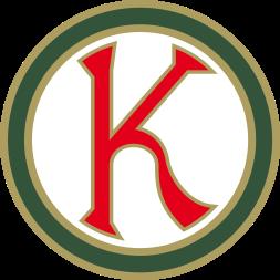 Berliner SC Kickers 1900 (1930s)(Ger)