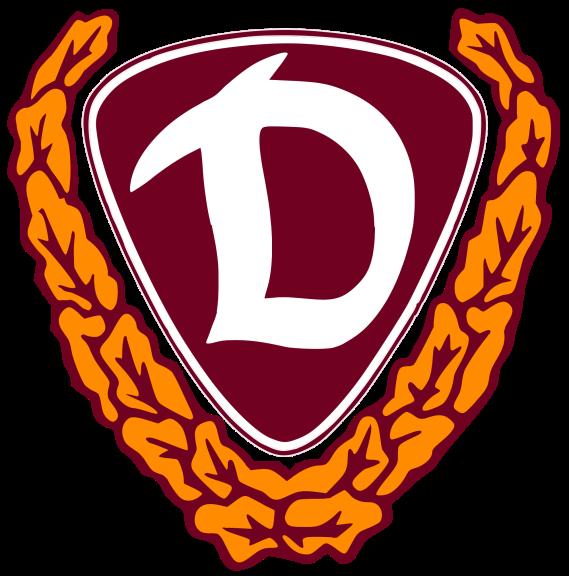 BFC Dynamo (GDR)