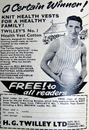 bill-brown-cotton-vest