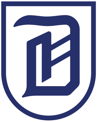 Blau Weiss Dahlewitz