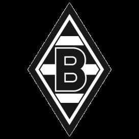 Bor Mönchengladbach (Ger)