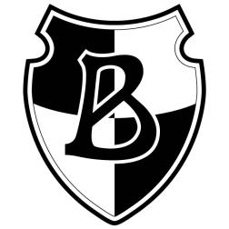 Borussia Neunkirchen (Ger)