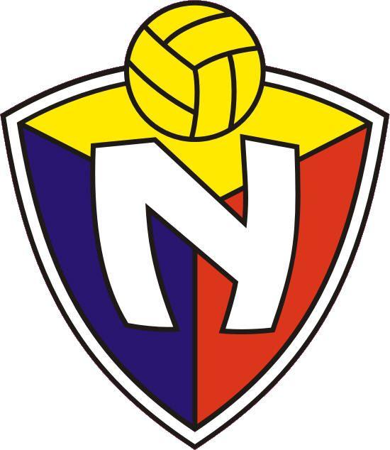 CD El Nacional Quito (Ecu)