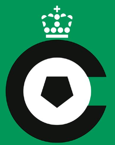 Cercle Brugge (Bel)