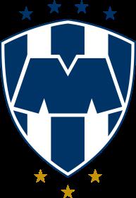 CF Monterrey (Mex)