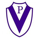 Club Atletico Penarol de Rafaela (Arg)