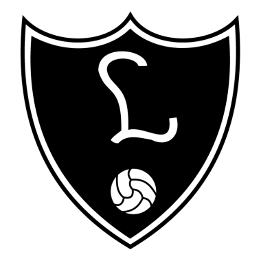 Club Deportivo Lealtad de Vsllaviciosa (Spa)