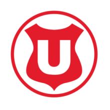 Club Deportivo Union de Balcarce (Arg)