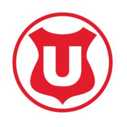 Club Deportivo Union de Balcarce