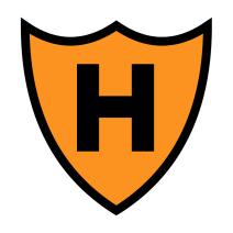 Club Holanda Barrio Obrero (Arg)