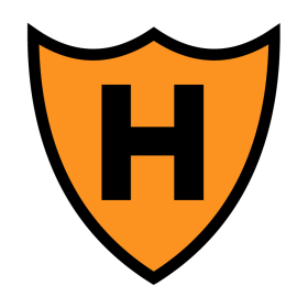 Club Holanda Barrio Obrero de Mercedes