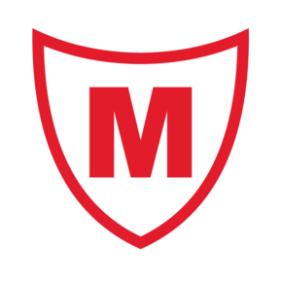 Club Sportivo Municipal de Rio Cuarto (Arg)