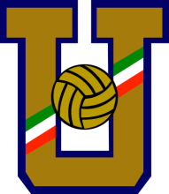 Club Universidad de Mexico (Mex)