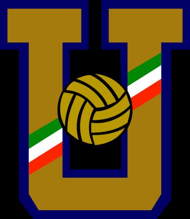 Club Universidad de Mexico
