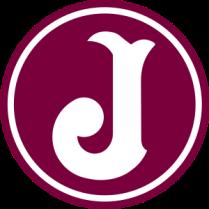 Clube Atlético Juventus (Bra)