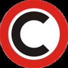 Concordia Hamburg (Ger)