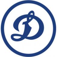Dinamo Kiev (Ukr)