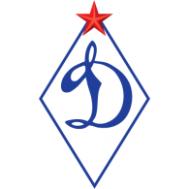 Dinamo Leningrad (1939-89)(Sov)