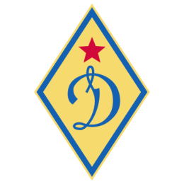 Dinamo Tirana (1950-95)