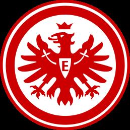 Eintracht Frankfurt (Ger)