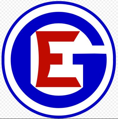 Eintracht Gelsenkirchen (Ger)