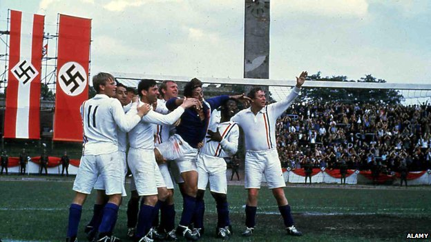 escape-to-victory