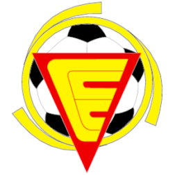 FC Energetic Burstyn (Ukr)