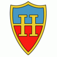 FC Haarlem (1970-78)(Ned)