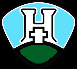 FC Holguín (Cuba)