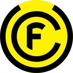 FC Unterstrass Zurich (Swi)