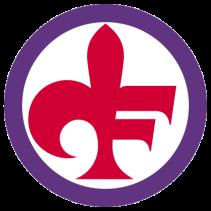 Fiorentina (old)