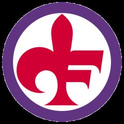 Fiorentina (old)(Ita)