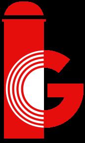 Germania Motor Karl-Marx Stadt (GDR)(1953-90)