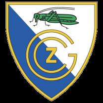 Grasshoppers Zurich (Swi)