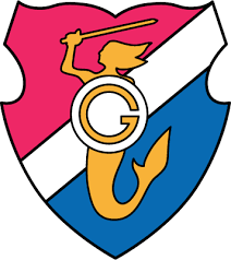 Gwardia Wisla Krakow (Pol)