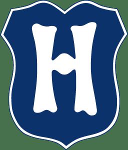 Hertha Berlin (1892-1923)