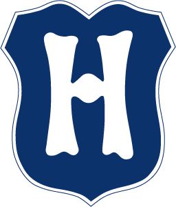 Hertha Berlin (1892-1923)(Ger)