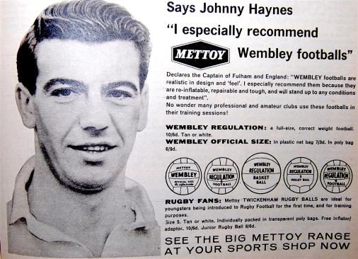 johnny-haynes-mettoy