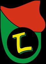 KF Lushnja (Alb)