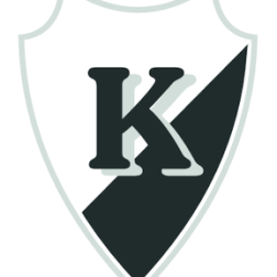 KS Kmita Zabierzow (Pol)
