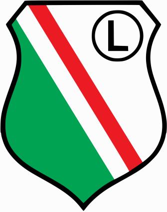 Legia Warsaw (Pol)