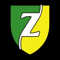 LKS Zjednoczeni Lubrza (Pol)