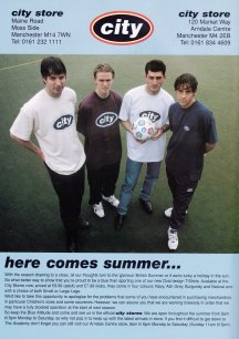 manchester-city-1990s