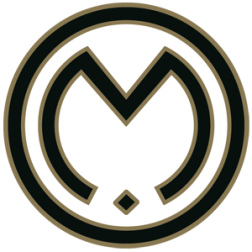 Member SV (Ger)