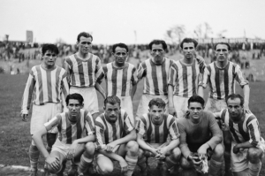 mtk-budapest-1949