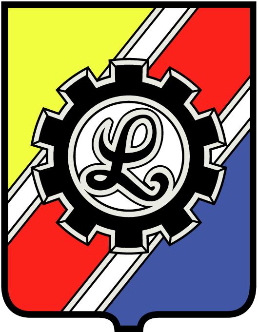 MZKS Lechia Dzierzoniow (Pol)